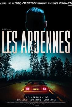 Les Ardennes (2015)