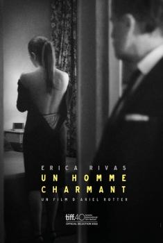 Un Homme Charmant (2016)