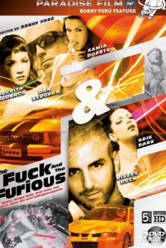 Fuck and Furious (2010)