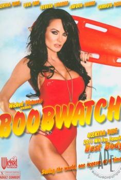 Boobwatch (2011)