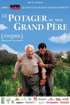 Le Potager de mon grand-père (2016)