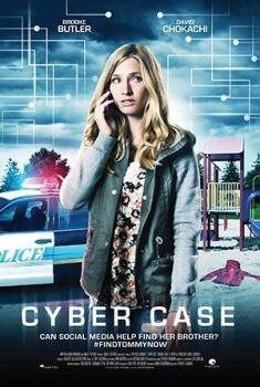 Alerte enlèvement (2015)