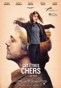 Les Êtres chers (2015)