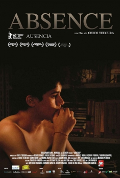 Absence (2014)