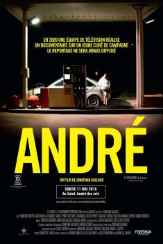 André (2016)