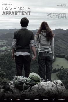 La vie nous appartient (2016)