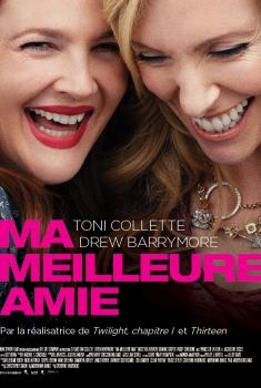 Ma Meilleure Amie (2014)