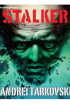 Stalker (2016)
