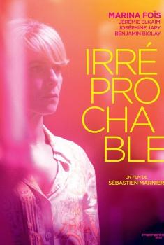 Irréprochable (2015)