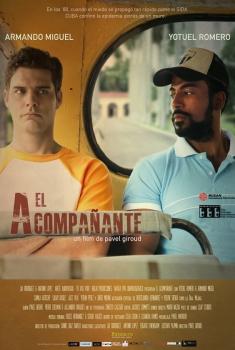 El Acompañante (2016)