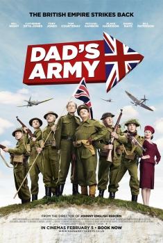 La British Compagnie (2015)