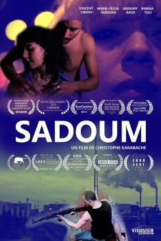 Sadoum (2015)