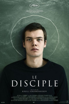 Le Disciple (2016)