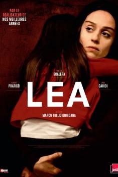 Lea (2016)