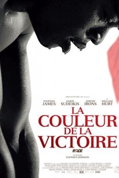 La Couleur de la victoire (2016)