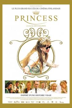 Princess (2016)