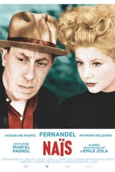 Naïs (1945)