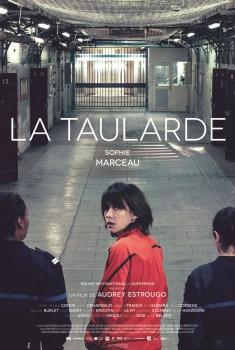 La Taularde (2014)