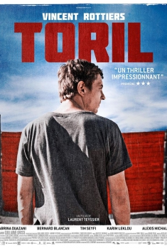Toril (2014)