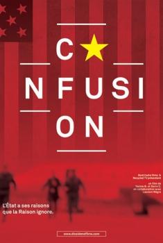Confusion (2015)