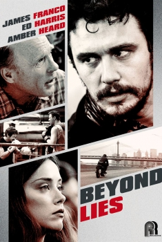 Beyond Lies (2016)
