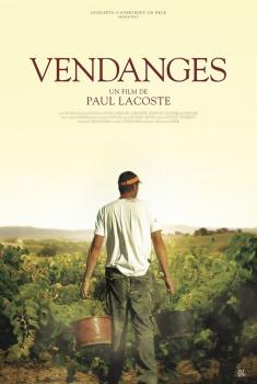 Vendanges (2014)