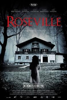 Roseville (2013)33