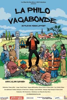 La Philo vagabonde (2016)