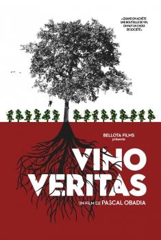 Vino Veritas (2016)