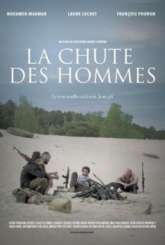 La Chute des Hommes (2016)