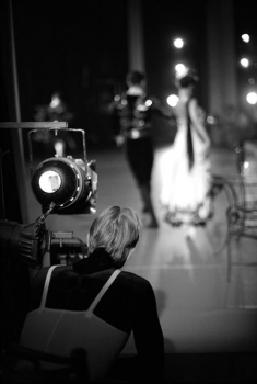 Coppélia ou La Filles aux yeux d'émail (All' Opera) (2017)
