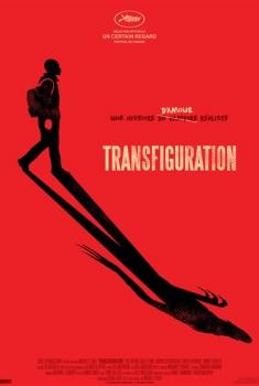 Transfiguration (2017)