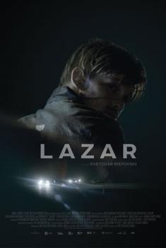 Lazar (2016)