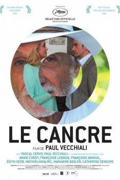Le Cancre (2015)