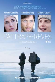 L'Attrape-Rêves (2014)