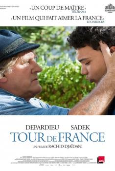Tour de France (2016)