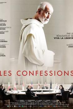 Les Confessions (2015)