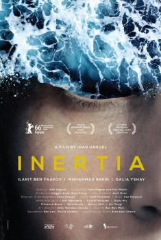 Inertia (2017)