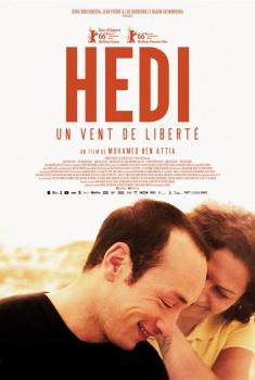 Hedi, un vent de liberté (2016)