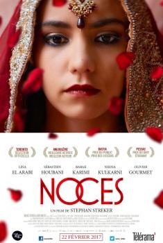 Noces (2017)