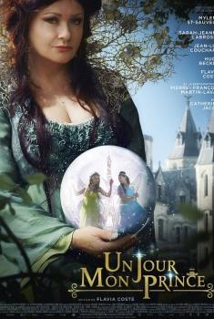 Un Jour mon Prince (2017)