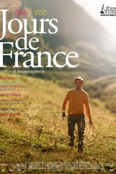 Jours de France (2017)