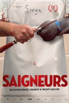 Saigneurs (2017)
