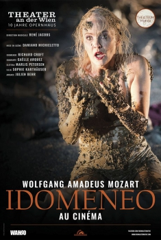 Idomeneo (Rising Alternative) (2017)