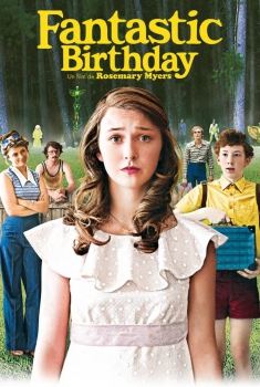 Fantastic birthday (2017)