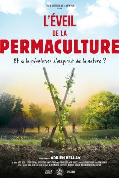 L'Eveil de la permaculture (2017)