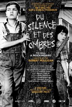 Du silence et des ombres (1962)