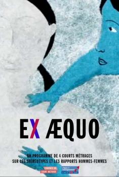 Ex-Aequo (2017)