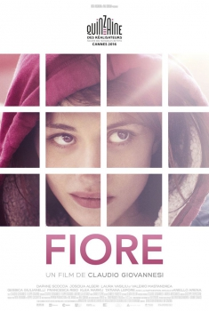 Fiore (2017)