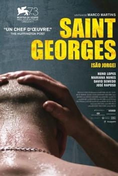 Saint-Georges (2017)